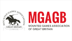 Mounted Games Association of Great Britain