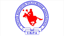 United Kingdom Polocrosse Association